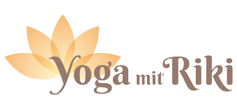 Yoga mit Riki